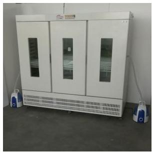 HYM-1200-Y药物稳定性试验箱 化工原料恒温培养箱