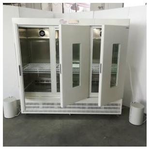 LED显示种子气候箱HYM-1500-GSI人工气候培养箱