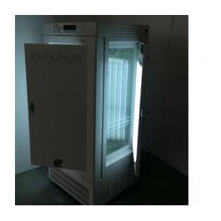 HYM-325-G3光照培养箱三面光照培养箱