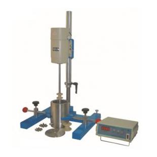 实验室试验分散机JSF-450搅拌砂磨分散机