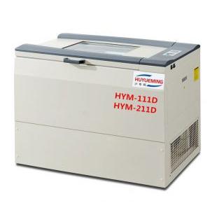 液态振荡培养HYM-111D大容量恒温振荡器