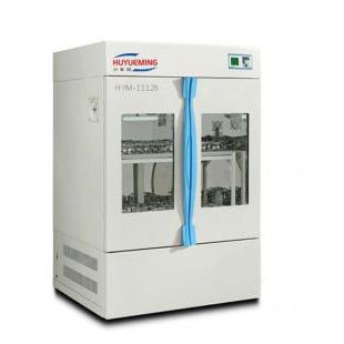 分子学样品振荡器HYM-1112B大容量立式恒温摇床