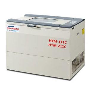 恒溫搖床HYM-211C大容量恒溫培養振蕩器