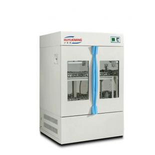 制药品恒温振荡摇床HYM-1112D大容量恒温摇床