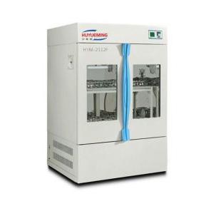 生物制药振荡摇床HYM-2112F大容量恒温摇床
