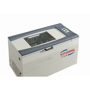 低温培养振荡器HYM-211F大容量恒温摇床