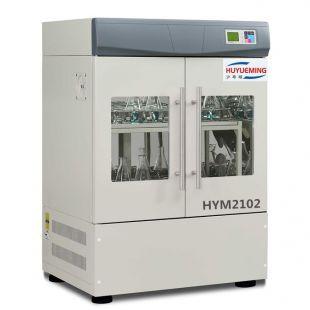 旋转振荡式培养箱HYM-2102立式恒温摇床
