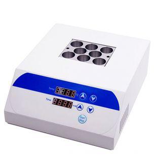 MK200-1干式恒溫器 恒溫金屬裝置