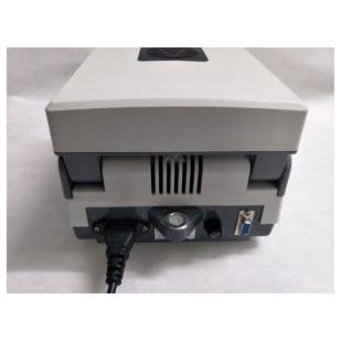 DHS-110-5水分快速测定仪110g水分仪