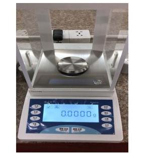 FA2204电子天平220g电子分析天平