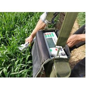 HYM-3080植物光合作用測定儀 植物光合儀