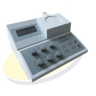 ZD-2A自动电位滴定仪 实验室电化学滴定仪