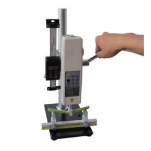 农作物茎杆强度仪HYM-1植物茎杆强度仪