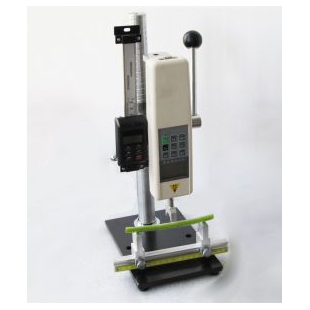 玉米茎杆强度仪HYM-2植物茎杆强度仪