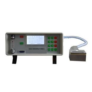 HYM-3080C植物蒸騰速率測定儀 蒸騰導度儀