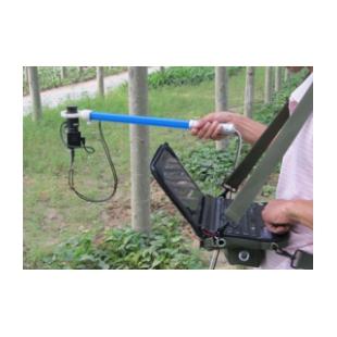 农作物冠层分析仪HYM-2000植物冠层图像分析仪