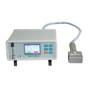 HYM-3080D光合作用测定仪 农作物光合仪