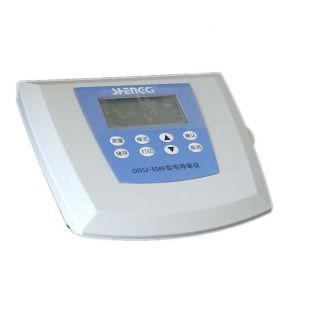 环境监测电导率检测仪DDS-308A电导率仪