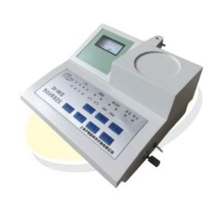 ZDY-500自动永停滴定仪 药品检验滴定仪