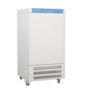SPX-60BSH-II生化培養箱 環境保護恒溫箱