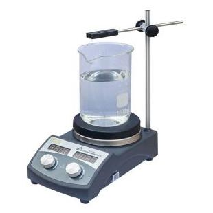 BLC-BT磁力加熱攪拌器10000mI攪拌機