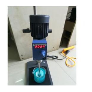 RW20电动搅拌机 德国IKA电动搅拌器