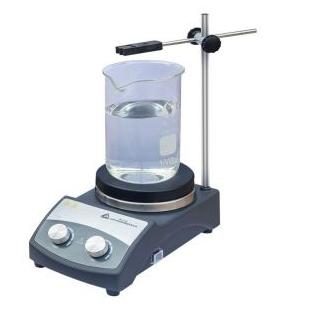 BLC-A磁力加熱攪拌器  醫療磁力攪拌機