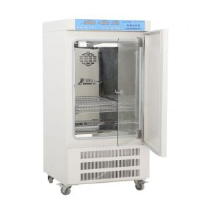 MJ-300BSH-III霉菌培养箱 实验院校霉菌箱