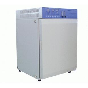 CO2培养箱WJ-160A-II上海新苗二氧化碳细胞培养箱