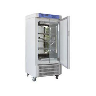 150升種子培養箱SPX-150BSH-II生化培養箱
