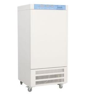 恒溫恒濕試驗機HPX-300BSH-III恒溫恒濕培養箱