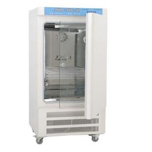 160L恒温恒湿箱HPX-160BSH-III恒温恒湿培养箱