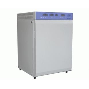WJ-80A-II二氧化碳細胞培養箱 上海新苗CO2培養箱