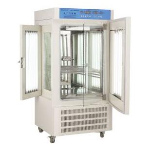 400升人工氣候培養箱QHX-400BS-Ⅲ人工氣候箱