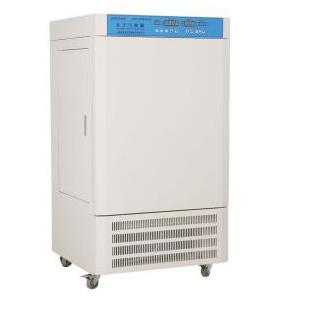 人工气候环境箱QHX-250BSH-Ⅲ人工气候箱