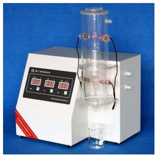 藥用明膠測定儀ND-1勃氏粘度測試儀