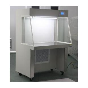 實驗室凈化臺SW-CJ-1BU敞開式凈化工作臺