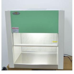 實驗室潔凈工作臺HD-850水平風桌上式凈化工作臺