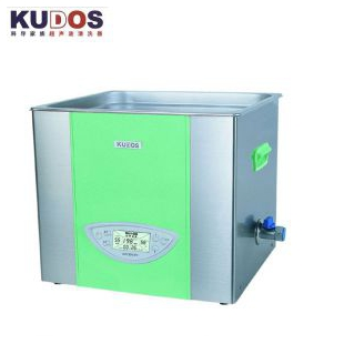 SK7200HP超聲波清洗器15L實驗清洗機