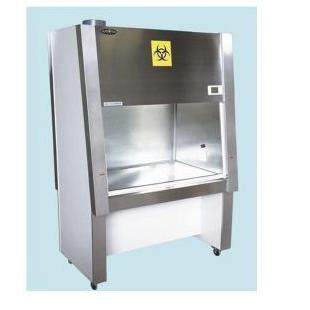 苏州智净净化生物柜BHC-1600A2生物安全柜
