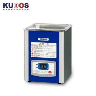 SK5200B台式超声波清洗器 实验室常规10升清洗机