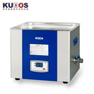 SK7200B上海科导超声波清洗器 清洗机