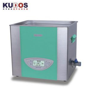 SK5200HP上海科導功率可調臺式超聲波清洗器