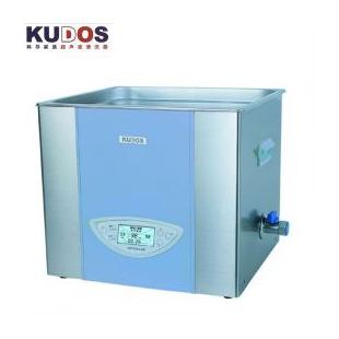 304不銹鋼清洗槽SK7200LHC超聲波清洗器