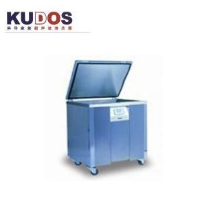 SK-24E大功率超声波清洗器 超声波提取,脱气清洗机