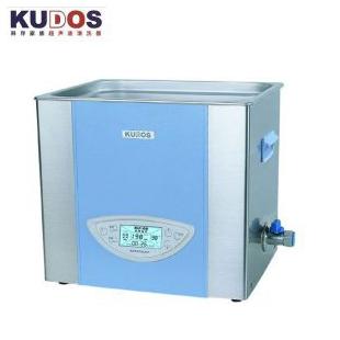 加降音蓋清洗機SK-5210LHC臺式超聲波清洗器