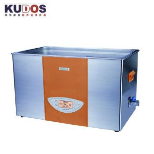 SK-8210LHC超声波清洗器 实验室超声波清洗机