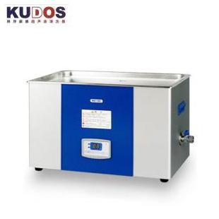 SK8300G低頻超聲波清洗器30升超聲波清洗儀