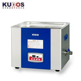 SK5200GT上海科導低頻帶脫氣加熱型超聲波清洗器