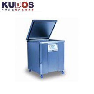 SK-18E大功率超声波清洗器54升清洗机